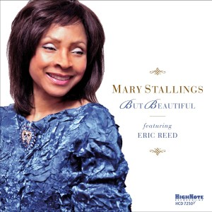 Mary Stallings - But Beautiful