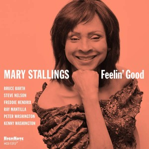 Mary-Stallings-Feelin-Good