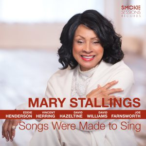Music | Mary Stallings
